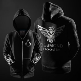 Assassin's Creed mikina (6 typů)