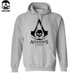 Mikina logo Assassin's Creed