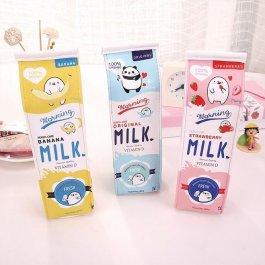Penál Milk