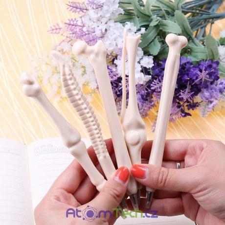 Propisky kosti 5 ks