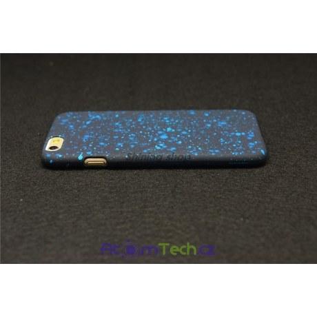 Kryty s hvězdami pro iPhone 6