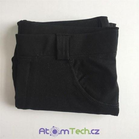 Legínové tvarující kalhoty (4 barvy)