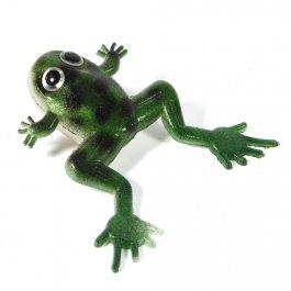 Návnada Žába