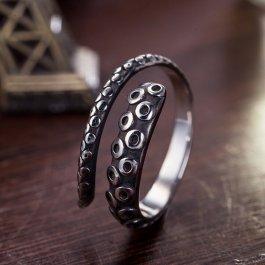 Prsten chapadlo