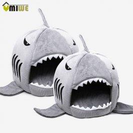 Pelech Žralok
