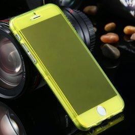Pouzdro pro iPhone 6