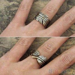 Prsten Pírko