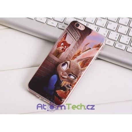 Kryt pro iPhone 6/6s