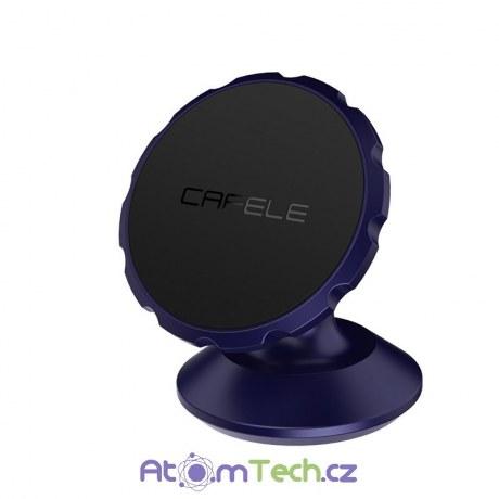 Magnetický pohyblivý držák na mobil CAFELE