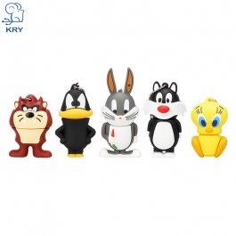 USB flash disk Looney Tunes