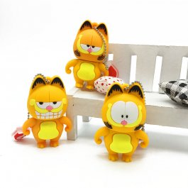 USB flash disk Garfield