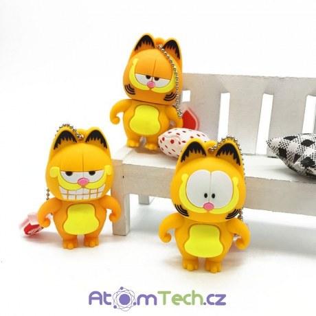USB flash disk Garfield
