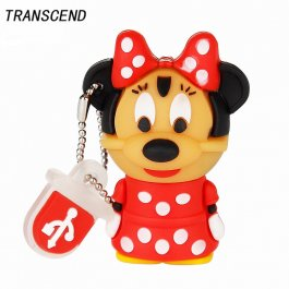 USB flash disk Minnie Mouse