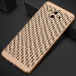 Elegantní prodyšný kryt pro Huawei