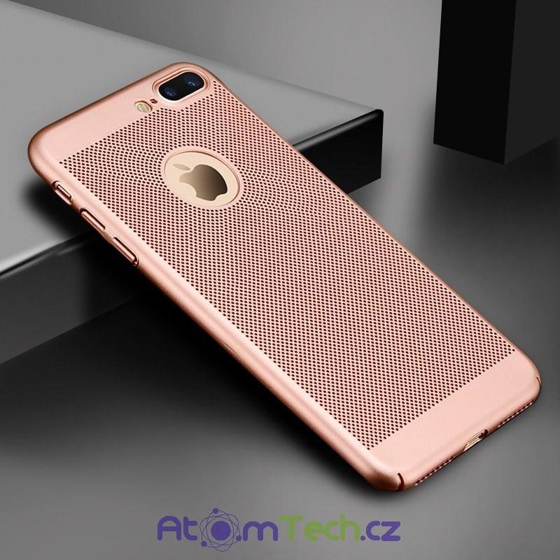 Ultratenký elegantní kryt pro iPhone a01923589e8
