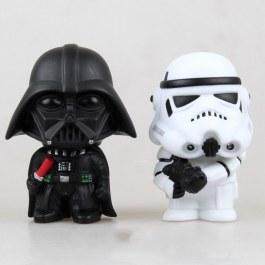 Figurka Star wars 10 cm