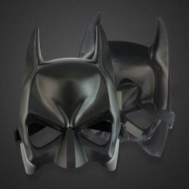 Batman maska