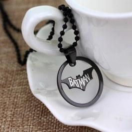 Přívěsek Batman