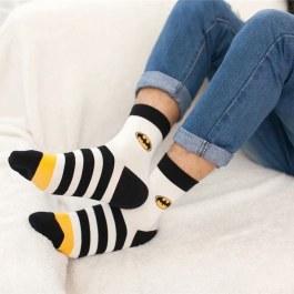 Batman ponožky