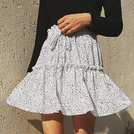Vzdušná sukně