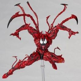 Figurka Red Venom