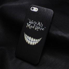 Kryt pro iPhone