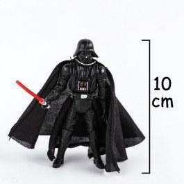 Figurka Darth Vader