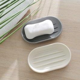 Mistička na mýdlo