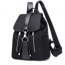 Školní batůžek pro dívky