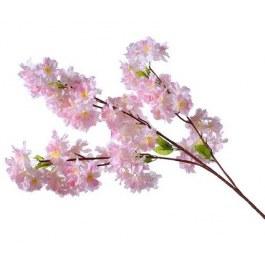 Umělá sakura