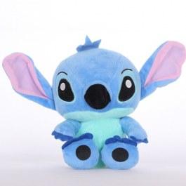 Plyšový Stitch