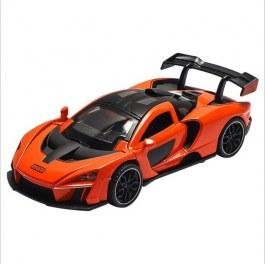 Model McLaren