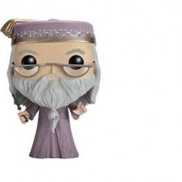 Harry Potter profesoři