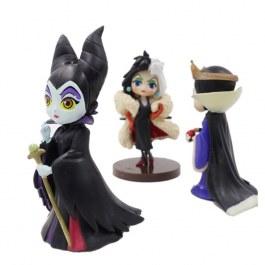 Maleficent Pop