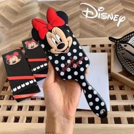 Disney hřeben