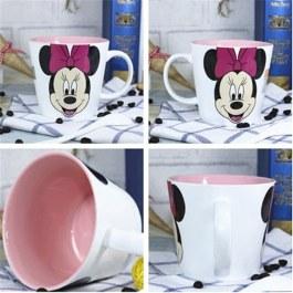 Disney hrnek