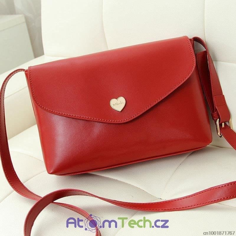 Брендовые женские сумки - aizelru