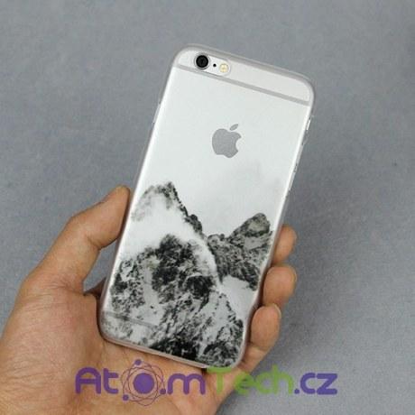 kryt pro iPhone 6