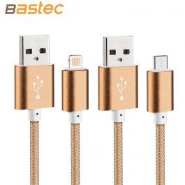 Bastec nylon Lighting (6 barev)