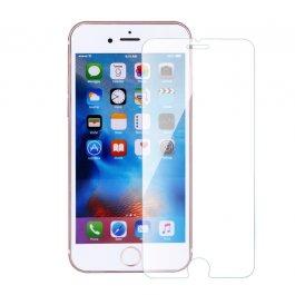 Odolné tvrzené sklo pro iPhone 4/4S