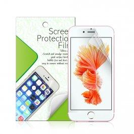 Ochranná fólie pro Apple iPhone 6 Plus / 6S Plus