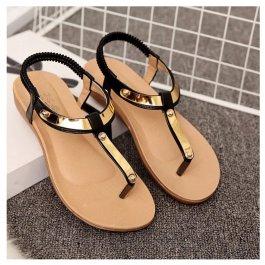 Dámské sandálky