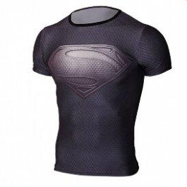 Hero Fitness triko