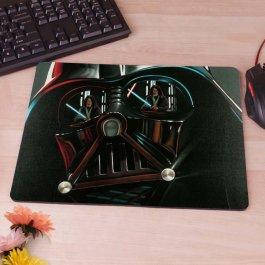 Podložka pod myš Star Wars