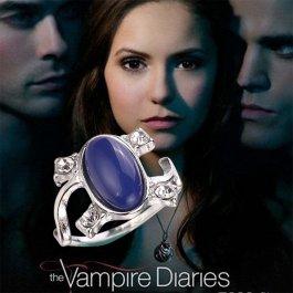 Elenin prsten