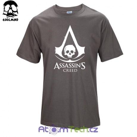 Assassin's Creed tričko