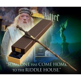 Kouzelnická hůlka Albuse Brumbála