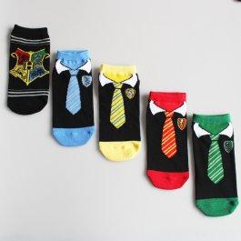 Ponožky Bradavice