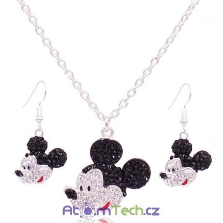 Set Mickey Mouse