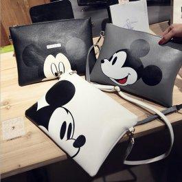 Kabelky Disney (14 typů)